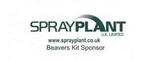 Sprayplant UK Ltd