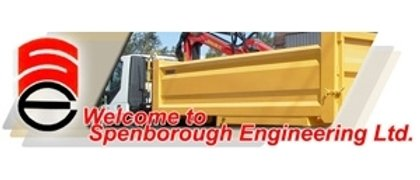 Spenborough Engineering