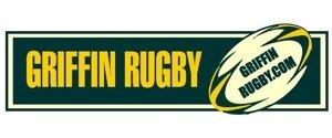 Griffin Rugby Halifax