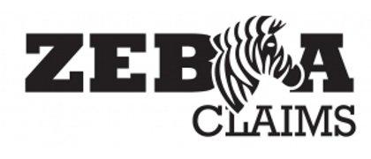 Zebra Claims
