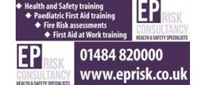 EP Risk Consultancy