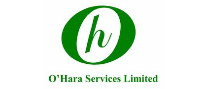 O'Hara Services