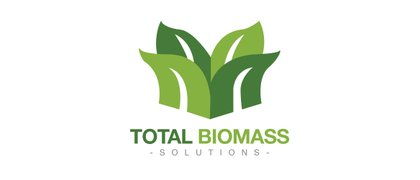 Total Biomass Solutions