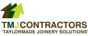 TMJ Contractors