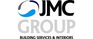 JMC Group