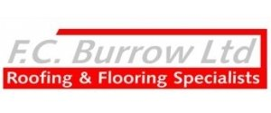 F.C. Burrows Roofing