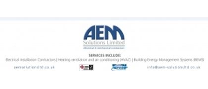 AEM Solutions