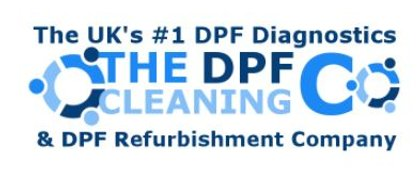 DPF Cleaning Company
