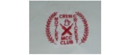 The Motley Crew Cricket Club