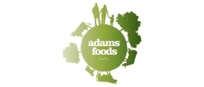 Adams Foods