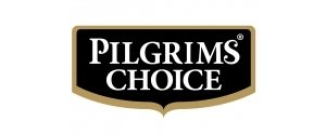 Pilgrims Choice