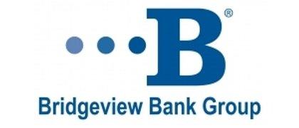 Bridgeview Bank Group