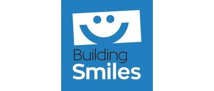 Building Smiles
