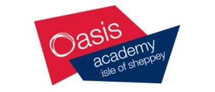 Oasis Academy Sheppey