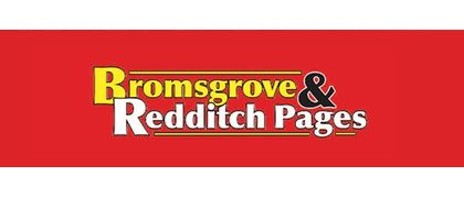 Bromsgrove & Redditch Pages