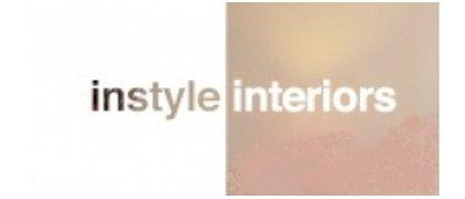 Instyle Interiors