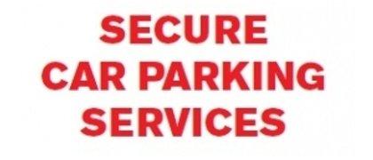 Secure Car Parking Services