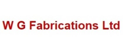W G Fabrications Ltd