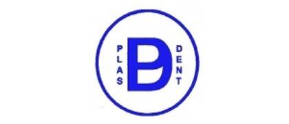 Plas Dent
