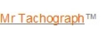 Mr Tachograph