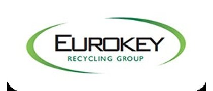 Eurokey Recycling