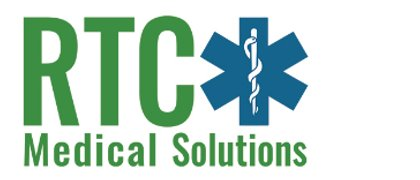 RTC Medical Solutions