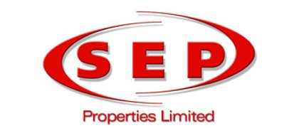 SEP Properties