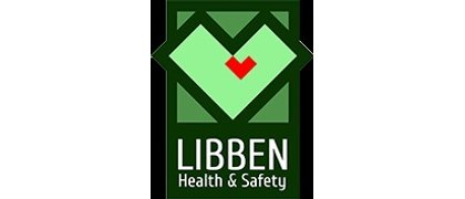 Libben Health & Safety