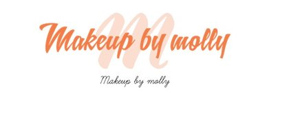 Make Up by Molly