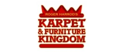 Karpet & Furniture Kingdom