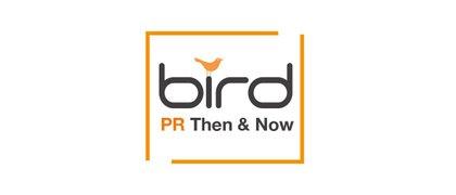 Bird Consultancy