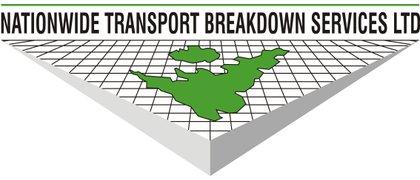 National Transport Breakdown Services