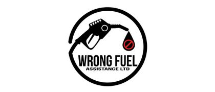 Wrong Fuel Assistance