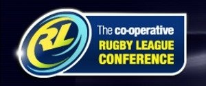 The co-operative Rugby League Conference (Scotland)
