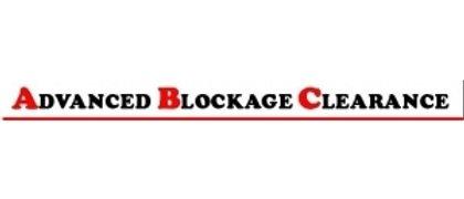 Advanced Blockage Clearance