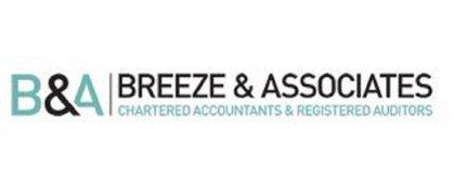 Breeze & Associates