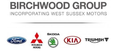 Birchwood Group