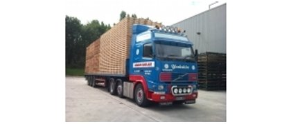 Johnson Haulage