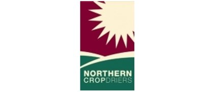 Northern Crop Driers Ltd