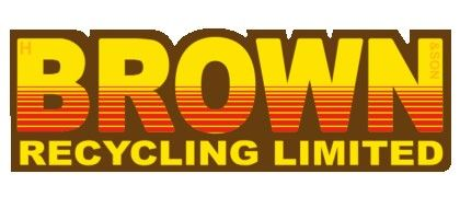 Brown Recycling Limited