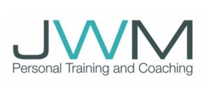 JWM Personal Training and Coaching