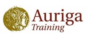 Auriga Training