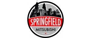 Springfield Mitsubishi