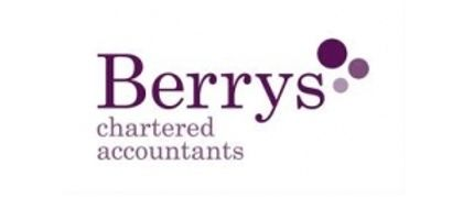 Berrys Chartered Accountants
