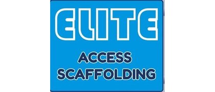 Elite Access Solutions