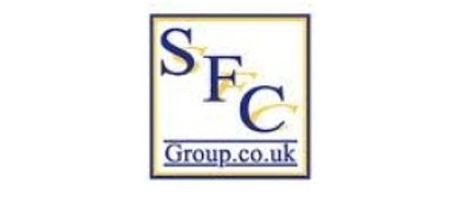 SFC Group