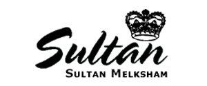 Sultan Indian Restaurant