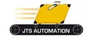 JTS Automation