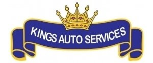 Kings Auto Services