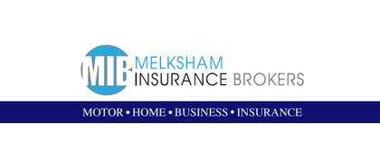 Melksham Insurance Brokers